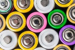 kidman-kdr-wesfarmers-ltd-wes-share-price-Colorful battery