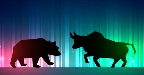 ASX Bull Bear