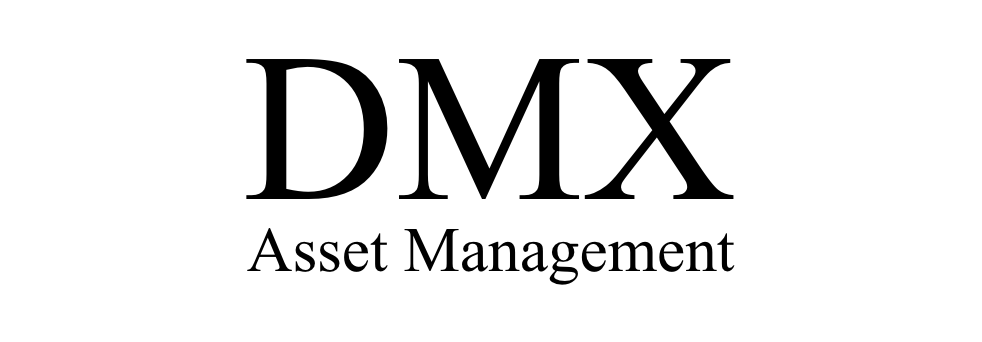 DMX asset management dmx investment
