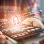 afterpay-apt-asx-software-tech-phone-unlock