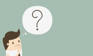 australiansuper-fees-Australian-Super-question-doubt-idea