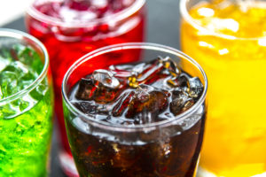 Coca-Cola-share-price-CCL