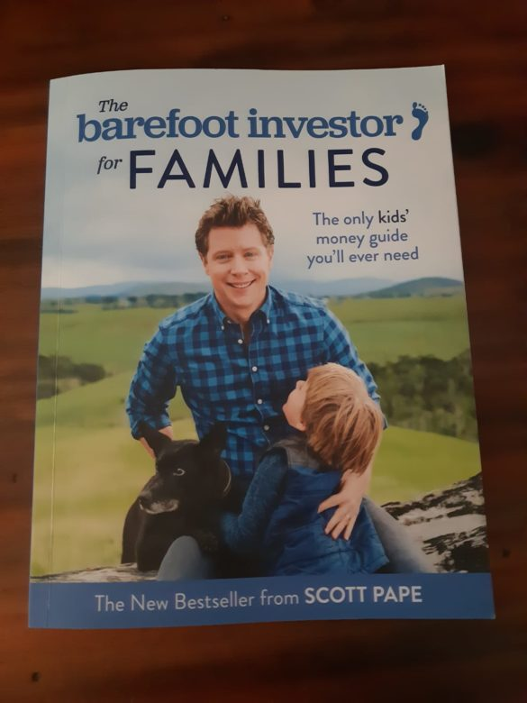 Barefoot-book-families-review
