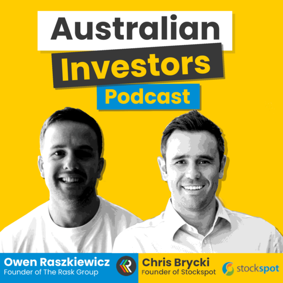 Chris-brycki-stockspot-podcast-rask