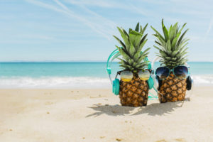 a2m-shares-asx-pineapple-cool-beach