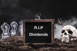 asx-tls-telstra-share-dividends-bhp-tls-nab
