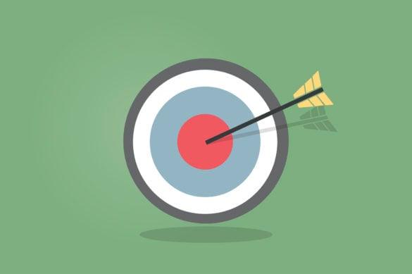healius-takeover-asx-target-shoot-arrow