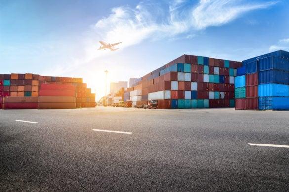 mainfreight-mft-package-send-shipping