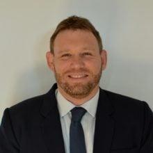 Andrew Schonberger