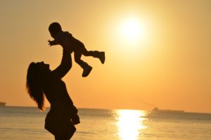 Baby Bunting Share Price