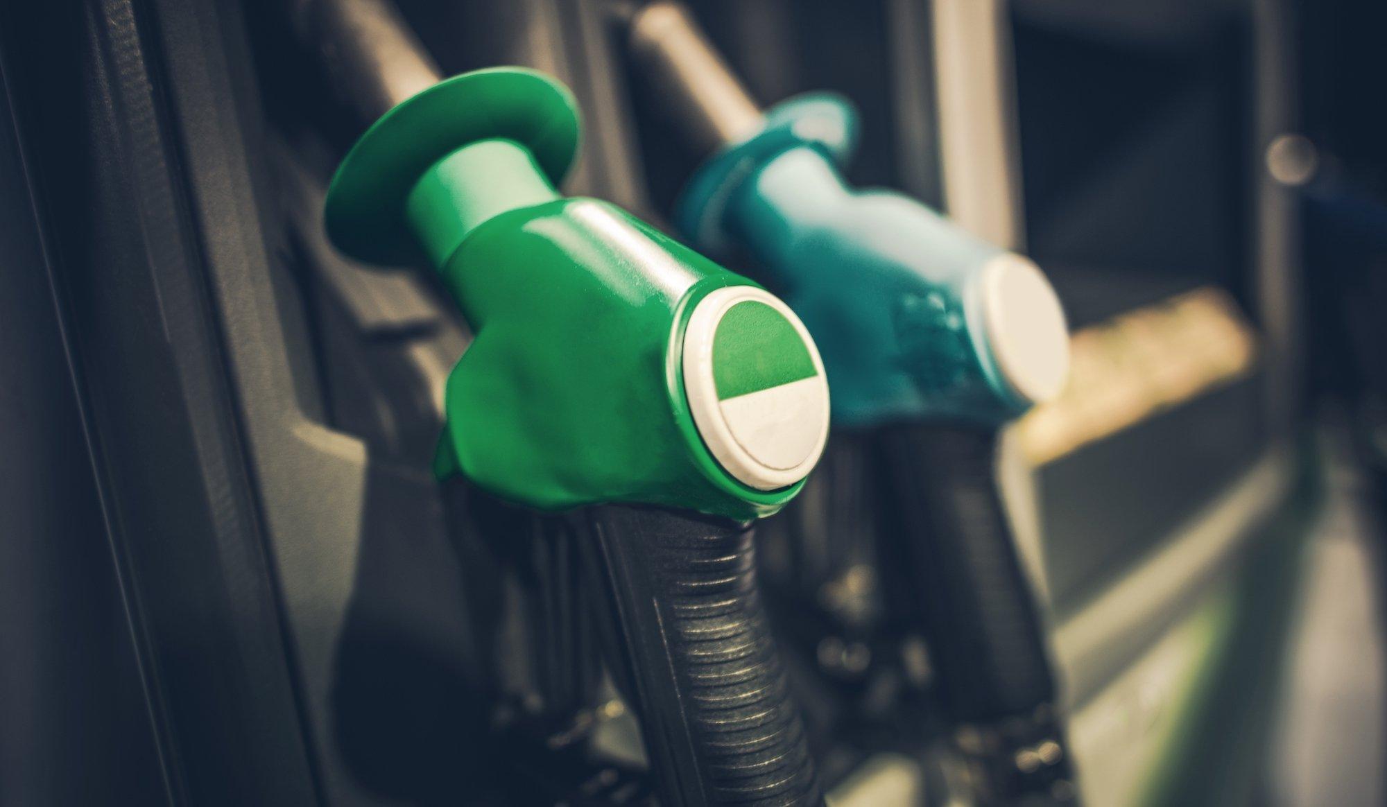 caltex-ctx-asx-ctx-fuel-petrol