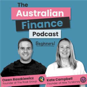 australia-finance-podcast-min