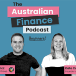 australian-finance-podcast-image