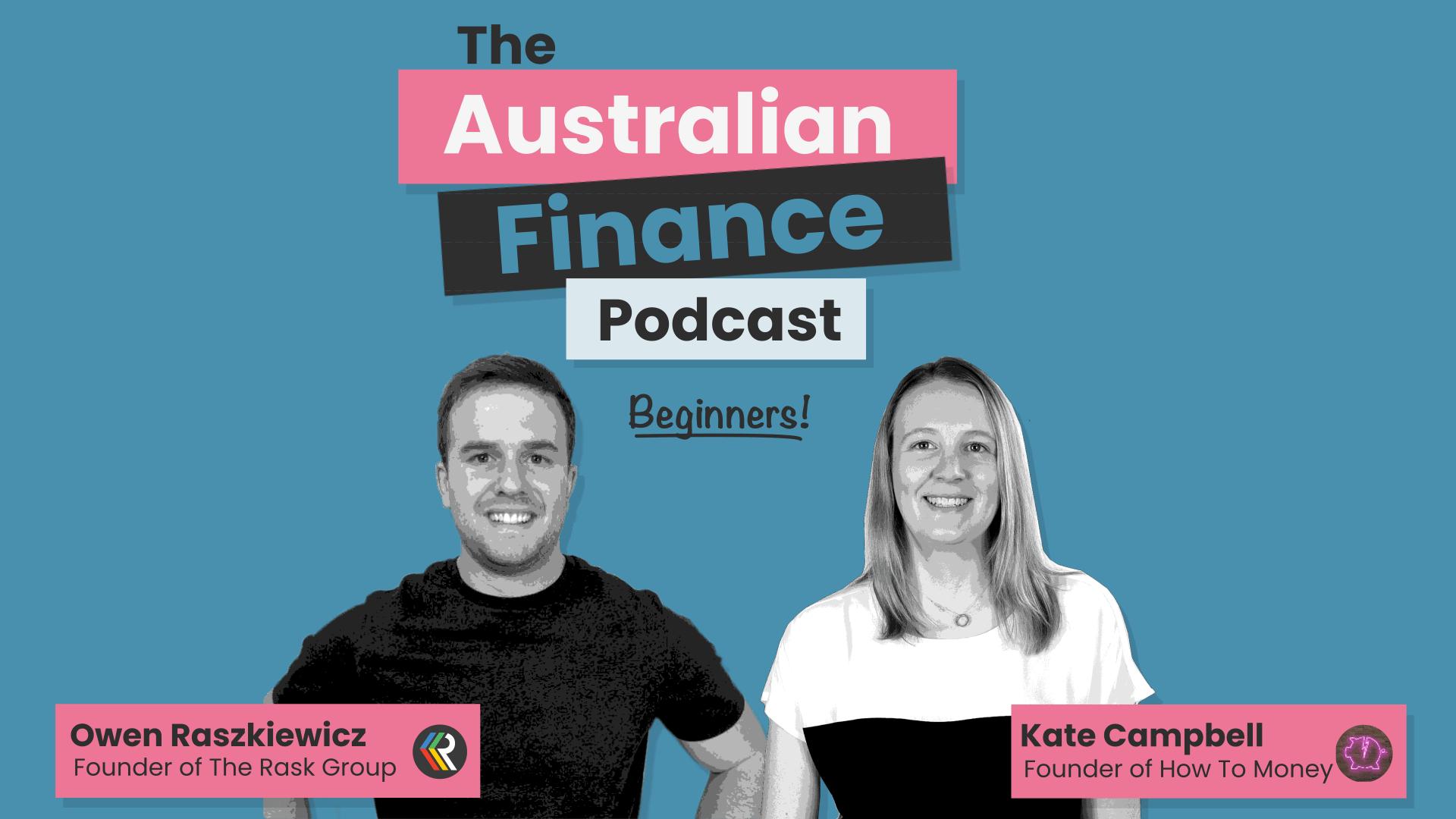 australian-finance-podcast-image