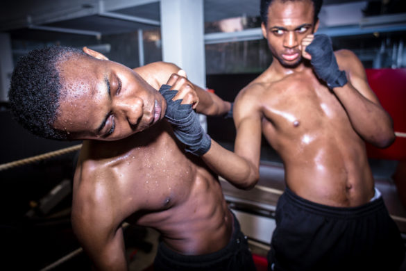 afterpay-boxing-versus