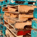 brambles-bxb-asx-photo-pallets