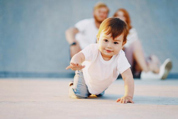 Think-Childcare-share-price