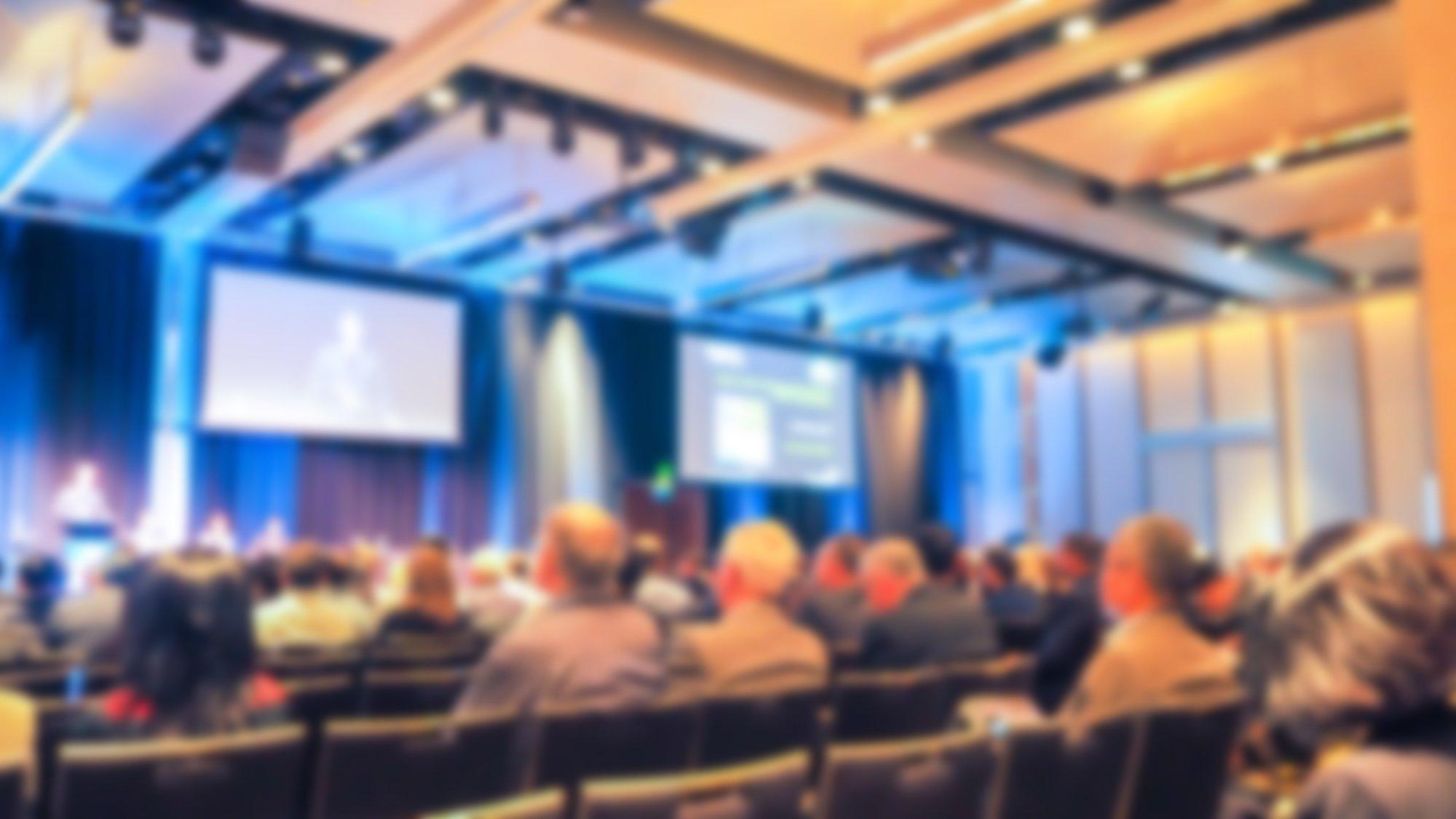 buffett-2019-agm-berkshire-conference-meeting