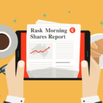 asx-200-asx-shares-news-rask-media