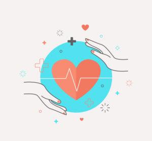ASX-healthcare