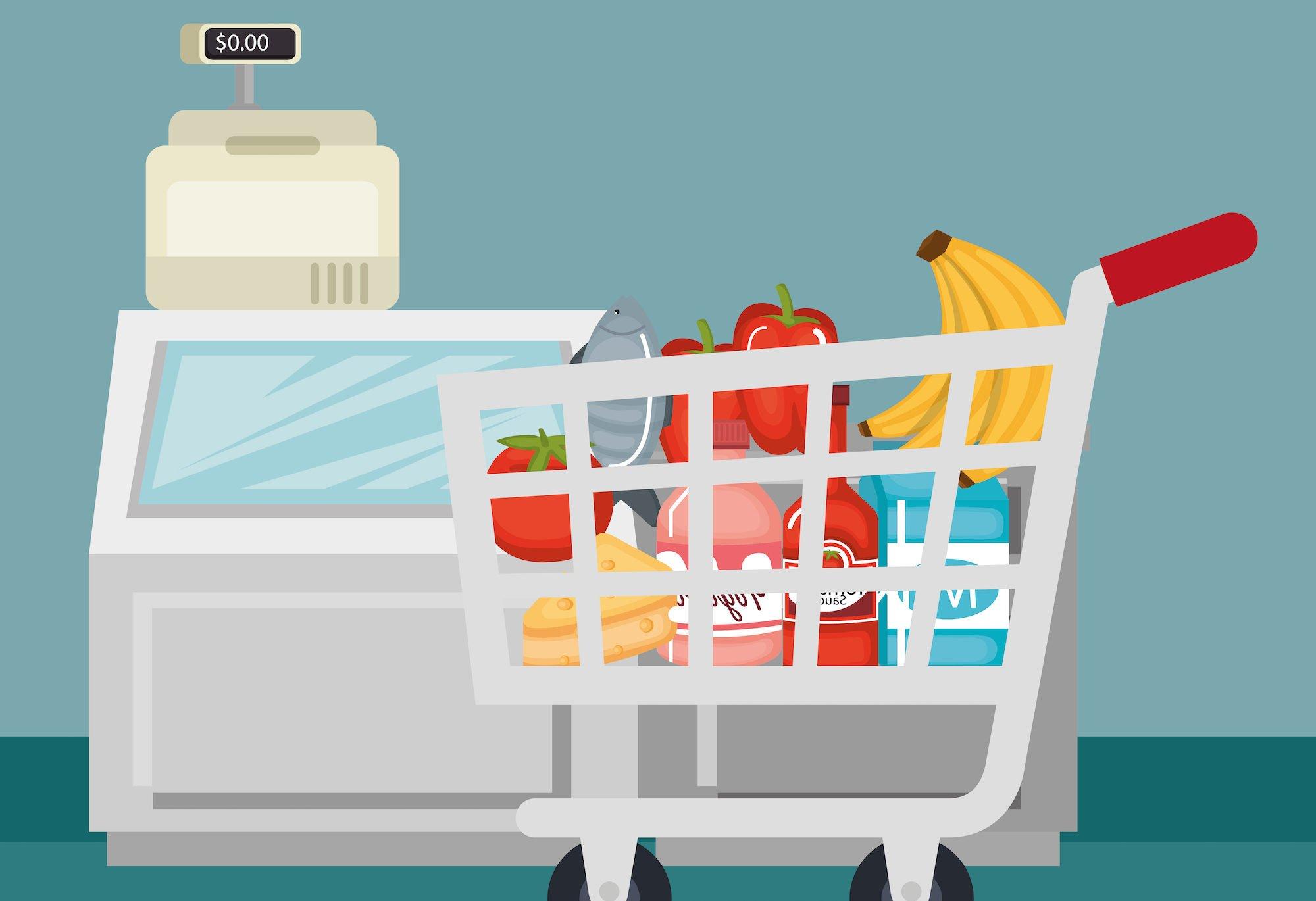 ASX-Supermarket