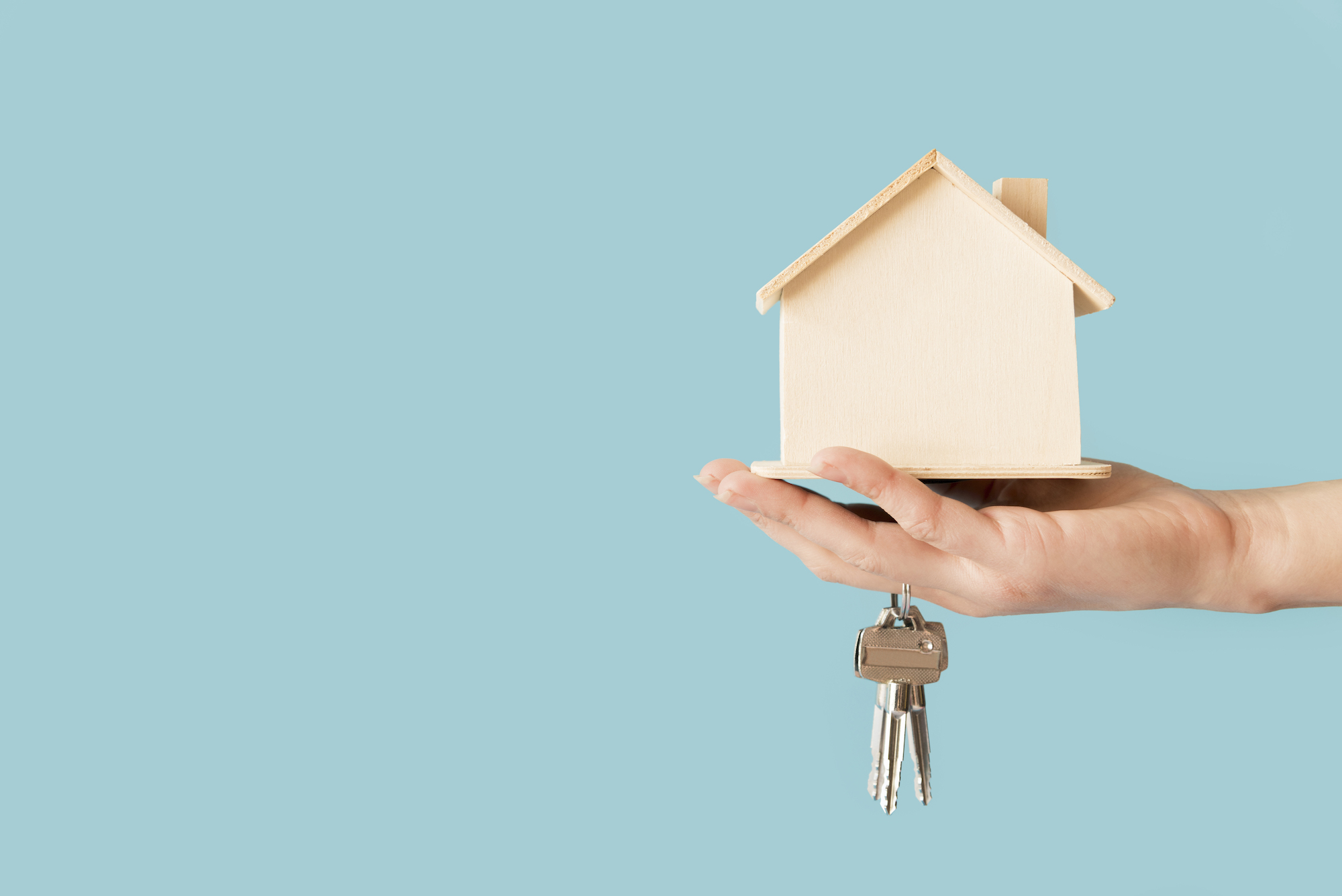 genworth mortgage insurance house prices