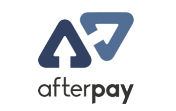 Why I changed my mind on Afterpay Ltd (ASX:APT) shares
