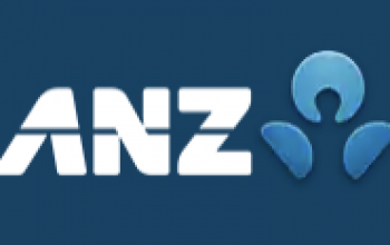 Are ANZ, CBA & NAB shares still dirt cheap?