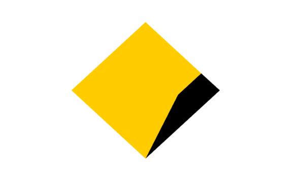 cba-share-price-logo
