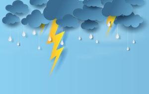 storm-clouds-rain-lightning-asx-shares