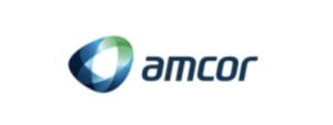 AMC Amcor Ltd ASX AMC share price
