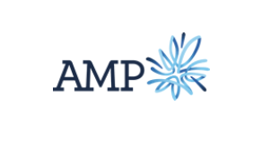 AMP share price amp shares