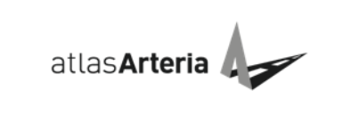 Atlas Arteria Group ASX ALX share price