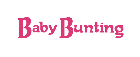 Baby Bunting Group Ltd ASX BBN share price