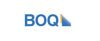 Bank of Queensland ASX BOQ share price