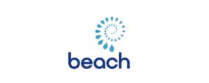 Beach Energy Ltd ASX BPT share price asx bpt