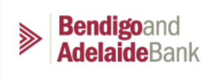 Bendigo and Adelaide Bank Ltd ASX BEN share price