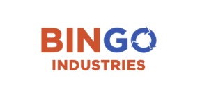 Bingo Industries asx bin share price