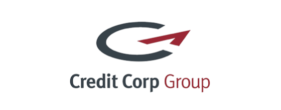 CCP Credit Corp share price asx ccp