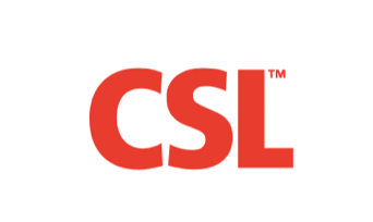 CSL Limited share price ASX CSL
