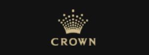 CWN Crown Resorts Ltd ASX CWN share price