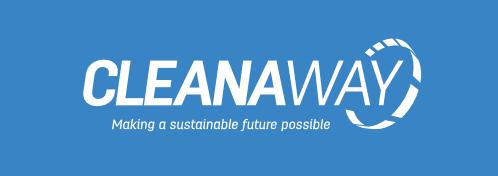 CWY Cleanaway Waste ASX CWY share price