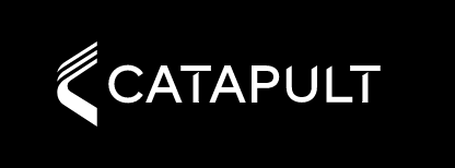 Catapult Group International Limited ASX CAT share price