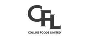 Collins Foods Ltd ASX CKF share price