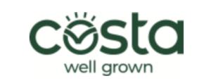 Costa group share price asx cgc