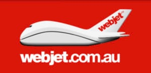 Webjet limited share price (ASX:WEB) share price