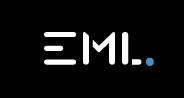 EML Payments Ltd ASX EML share price