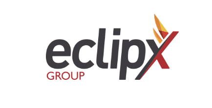 Eclipx Group Ltd ASX ECX share price
