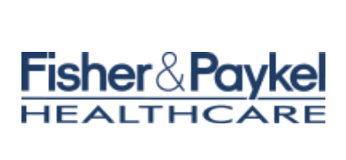 Fisher & Paykal ASX FPH share price