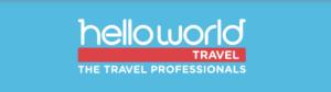 Helloworld Travel Ltd ASX HLO share price
